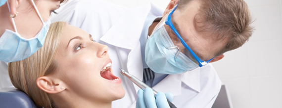 Dentistry images 4